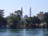 Alanya Tyrkia