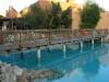 Grand Makadi Makadi Bay Egypt