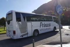 Gran Canaria - 2017-08-29-10h14m32-