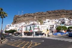 Gran Canaria - 2017-08-29-12h12m28-