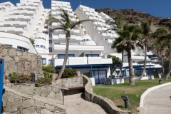 Gran Canaria - 2017-08-29-17h59m01-