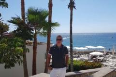 Gran Canaria - 2017-08-31-16h06m40-