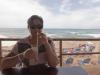 Kreta-juni-2015---011