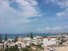 Kreta-juni-2015---026