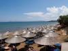 Kreta-juni-2015---083