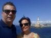 Kreta-juni-2015---118