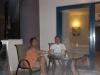 Kreta-juni-2015---131