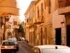 Kypros Anastasia Beach hotell