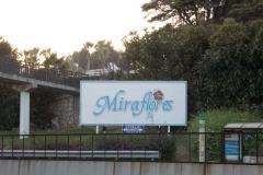Miraflores 2017-06-15-21h25m56-
