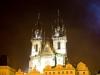 Praha 2010