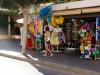 santa-ponsa-mallorca-2012-112