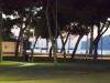 santa-ponsa-mallorca-2012-120