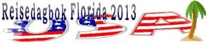 Reisedagbok Florida - storsveen.net