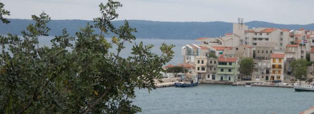Igrane, Kroatia, Sensimar Makarska